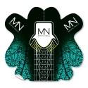 Mystic šablony - Salon - 50 ks