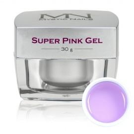 Super pink gel 30g