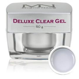 Deluxe Clear Gel 50g