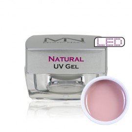 Natural Gel 4g - doprodej