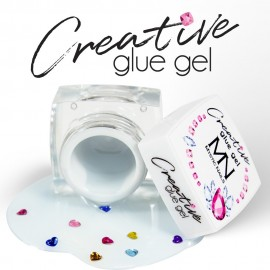Creative Glue Gel 4g