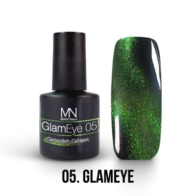 GlamEye gel lak 05 - 6ml