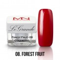 LeGrande - 08. Forest Fruit 4g
