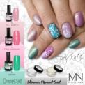Shimmer Pigment  01 - 2g