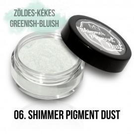 Shimmer Pigment  06 - 2g