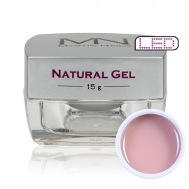 Natural Gel 15g - doprodej