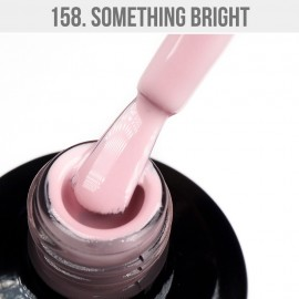 Gel lak - 158. Something Bright 12ml
