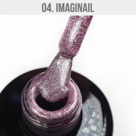 Gel lak - ImagiNails 04. 12ml