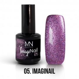 Gel lak - ImagiNails 05. 12ml