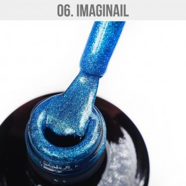 Gel lak - ImagiNails 06. 12ml