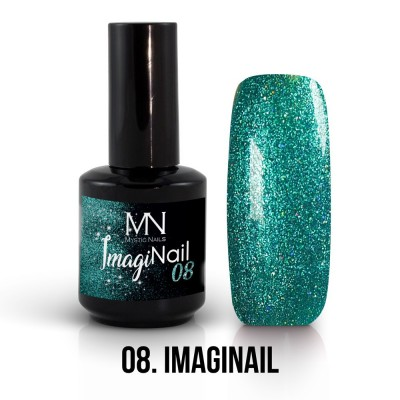 Gel lak - ImagiNails 08. 12ml