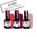 Color Me! As U Wish Collection