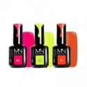 Color Me! NeoNail Collection