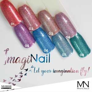 mysticnailsprague-imagin-nails